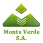 logomonteverde
